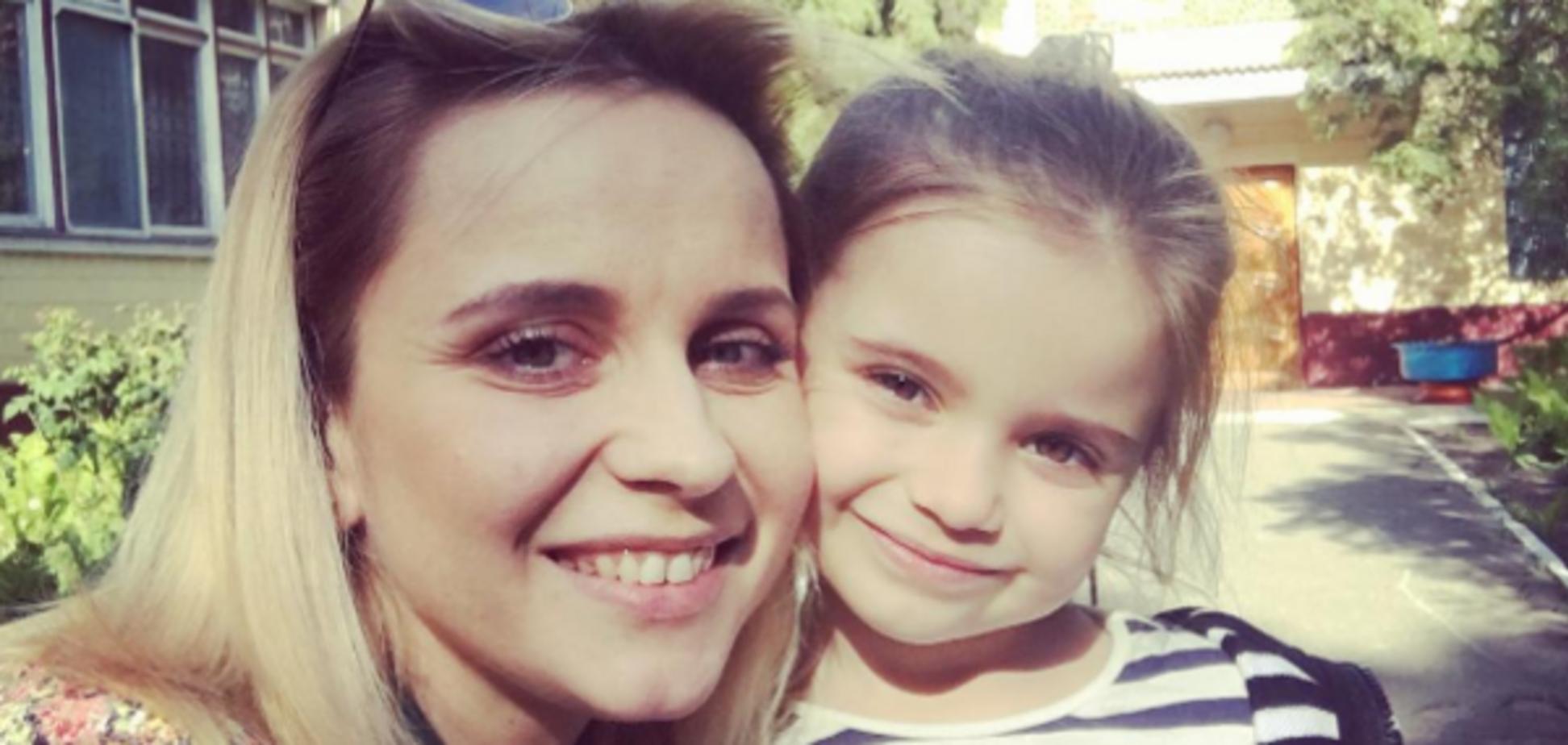 Діти не брешуть: Лілія Ребрик розповіла, як легко дізнатися про відносини вихователя і дитини