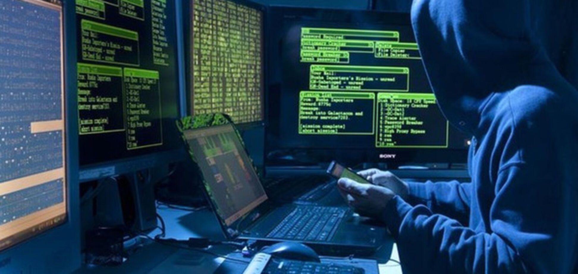 Новые данные о хакерских атаках штабов Макрона и Клинтона