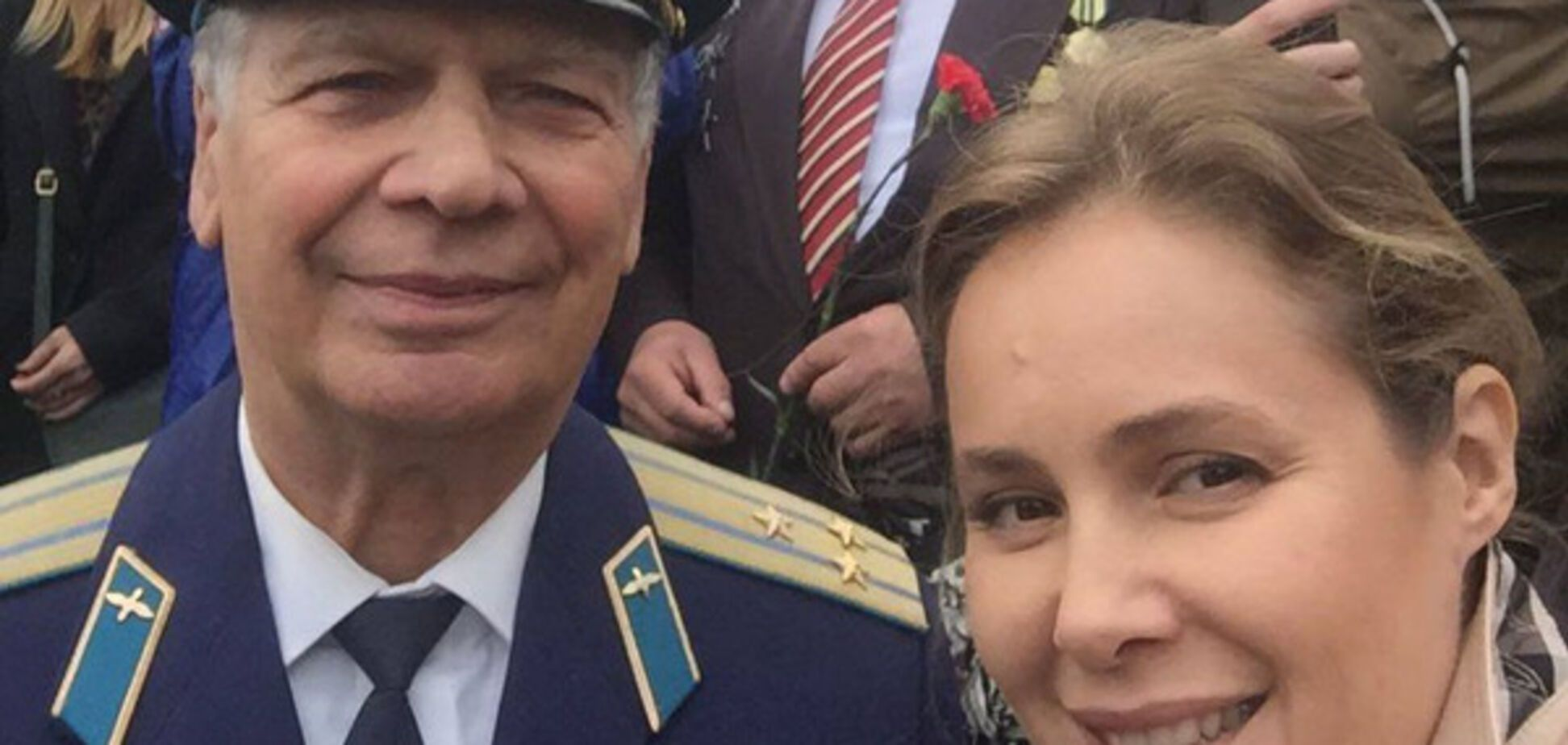 Королевская Шухевич
