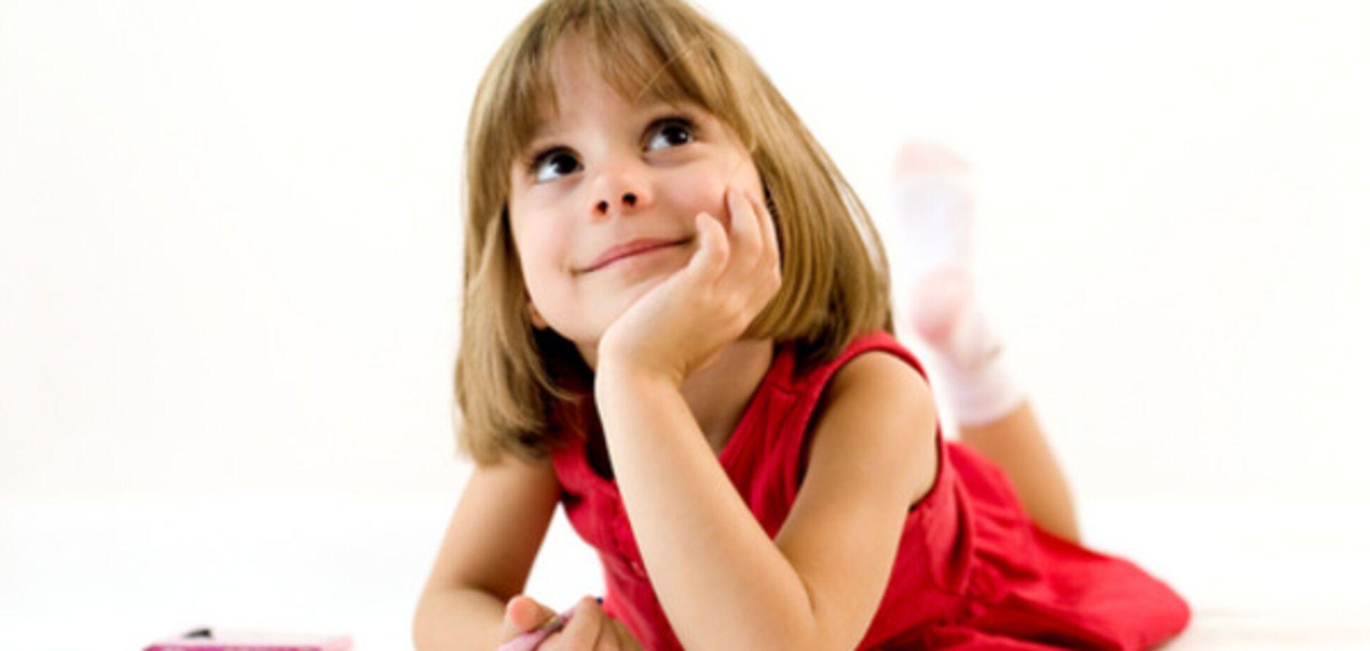 А мама вірить: топ-5 дитячих хитрощів, які перевірені на всіх батьках