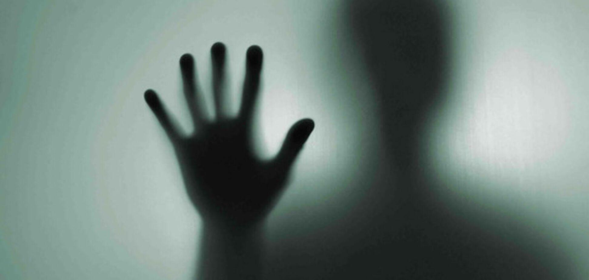 Чи можуть померлі спілкуватися з живими?
