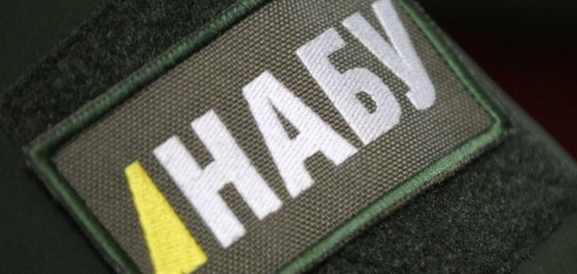 САП та НАБУ розпочали досудове розслідування по незаконному збагаченню нардепа від Опоблоку Сергія Льовочкіна
