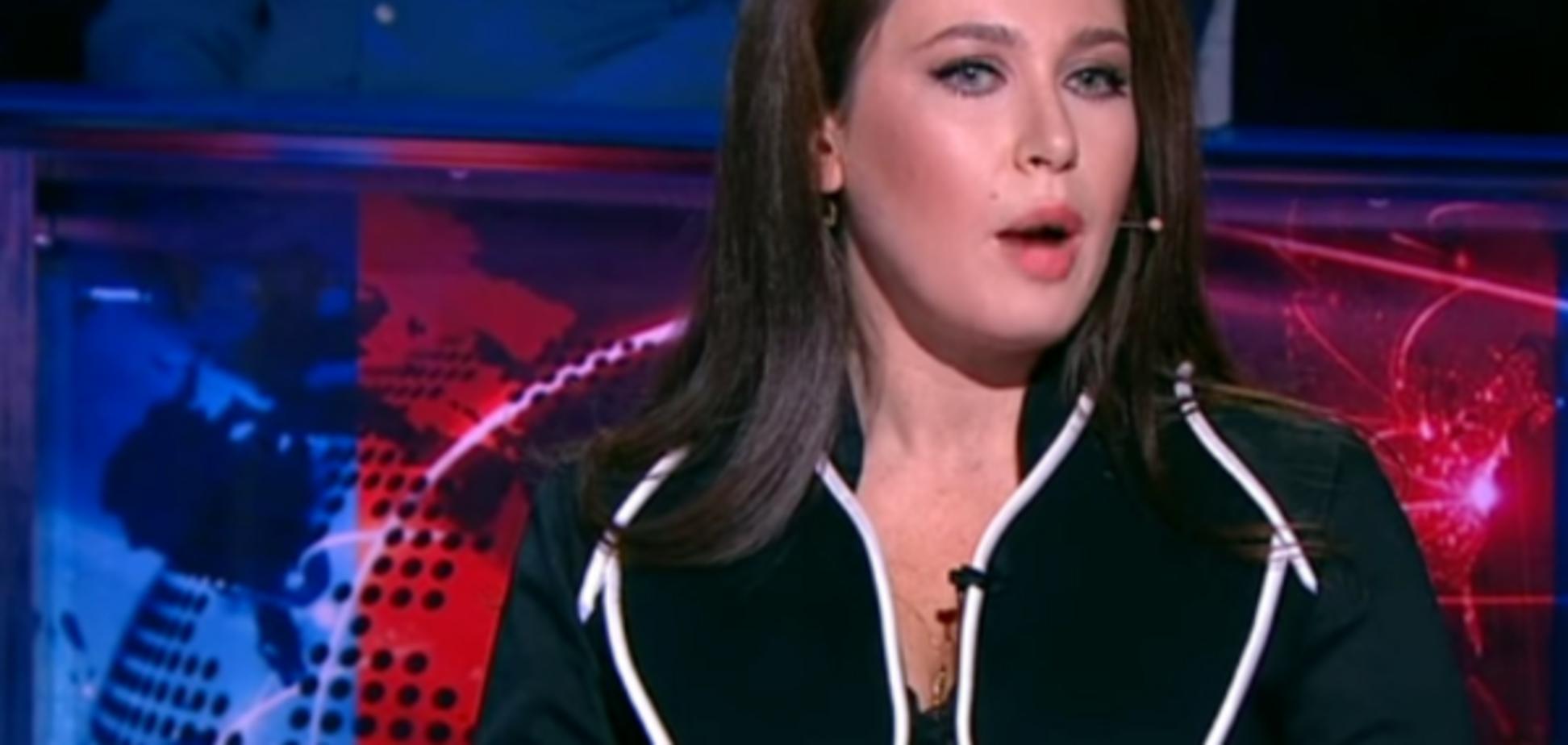 Ирина Бережная оскорбила украинцев: чем она еще 'прославилась'