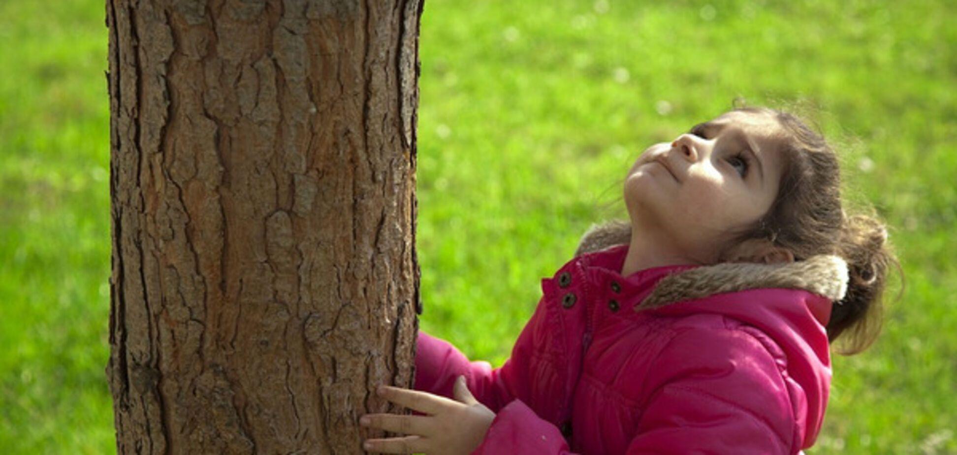 Не запрещайте детям испытывать мир: риски, к которым приводит излишняя опека родителей