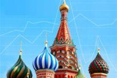 Россия пошла вразнос