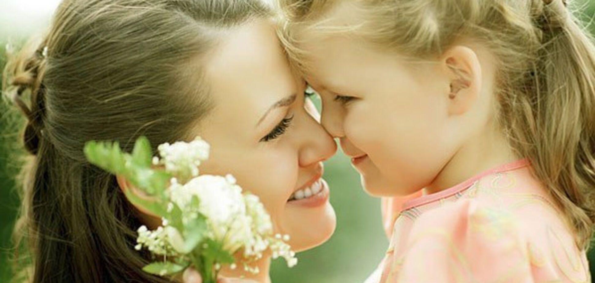 Секреты воспитания: 5 фраз, которые нельзя говорить ребенку