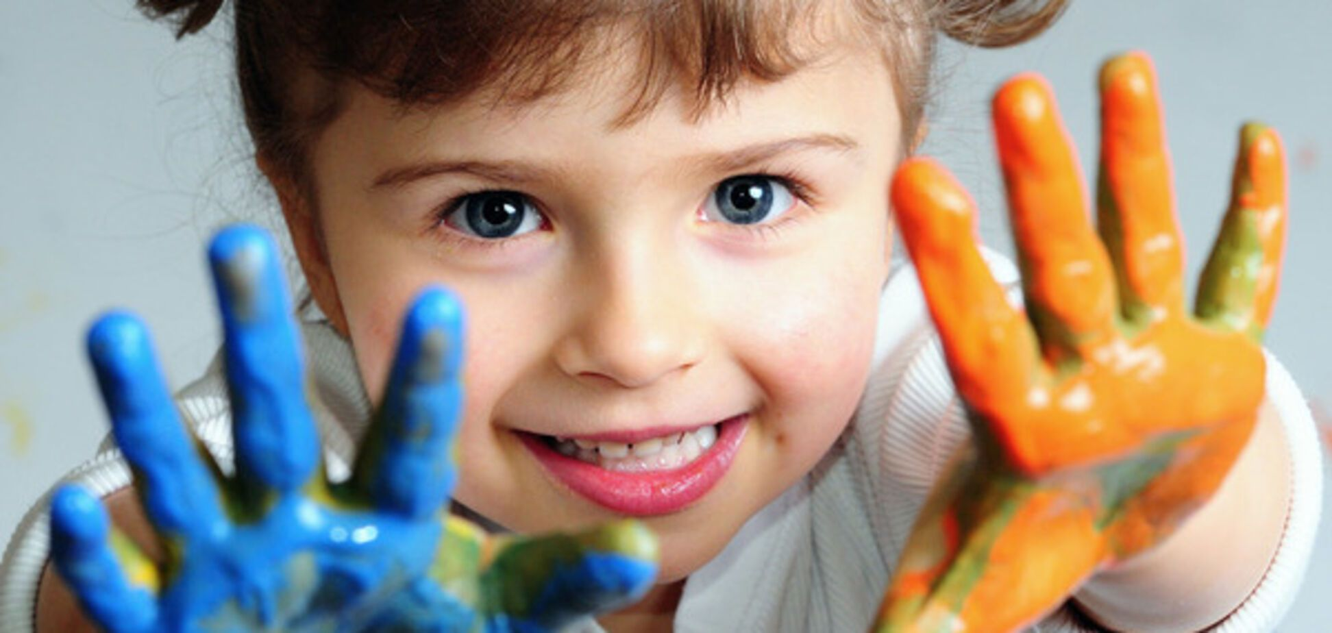 Нормы психического развития ребенка: что важно знать родителям