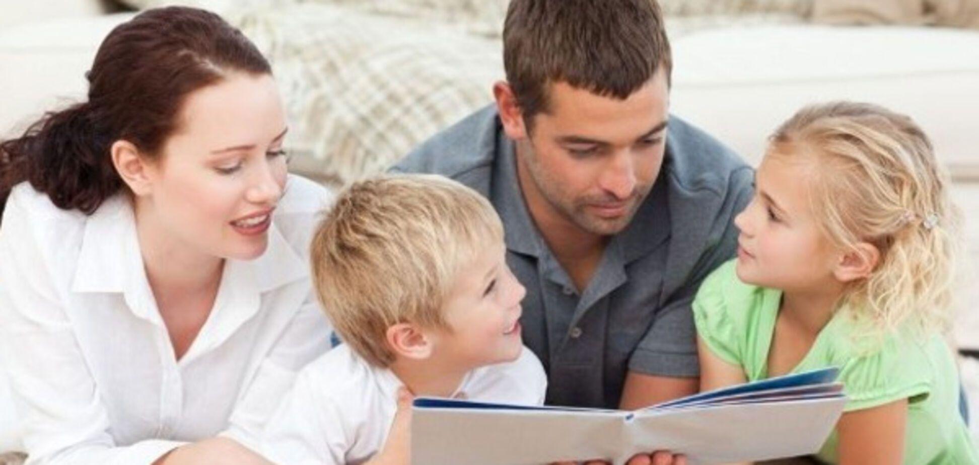 Дружить с детьми не нужно: психолог рассказала о последствиях демократического воспитания