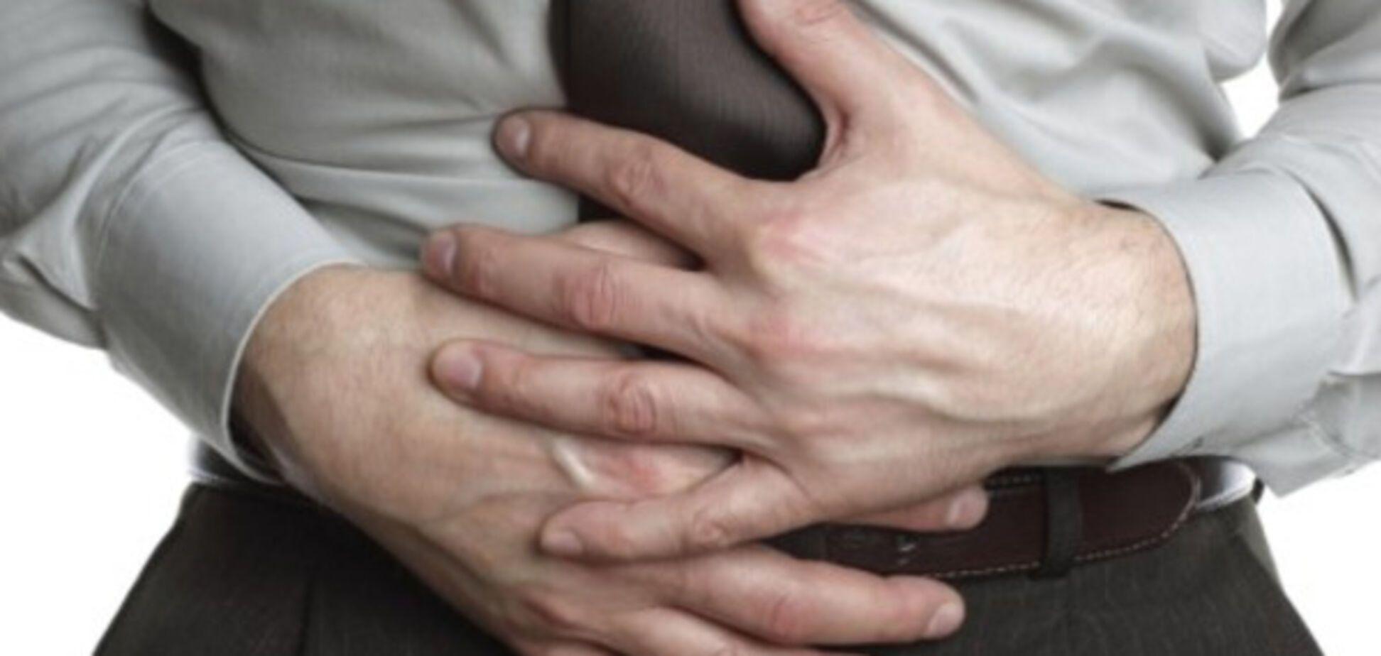 Язва желудка: сроки лечения, сколько заживает?