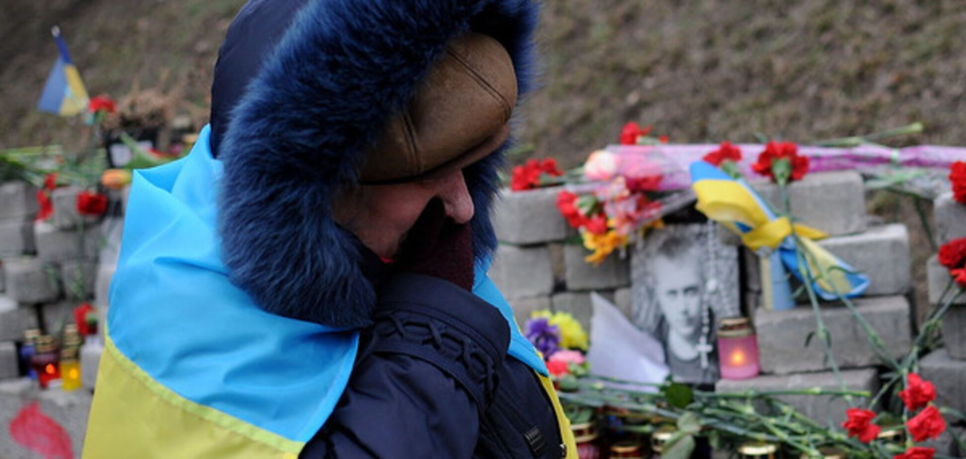 'Сгиньте с моей Украины!' Обращение переселенки к жителям Донбасса поразило сеть