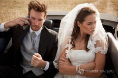 Все ради безвиза: как иностранцы заключают фиктивные браки с украинками