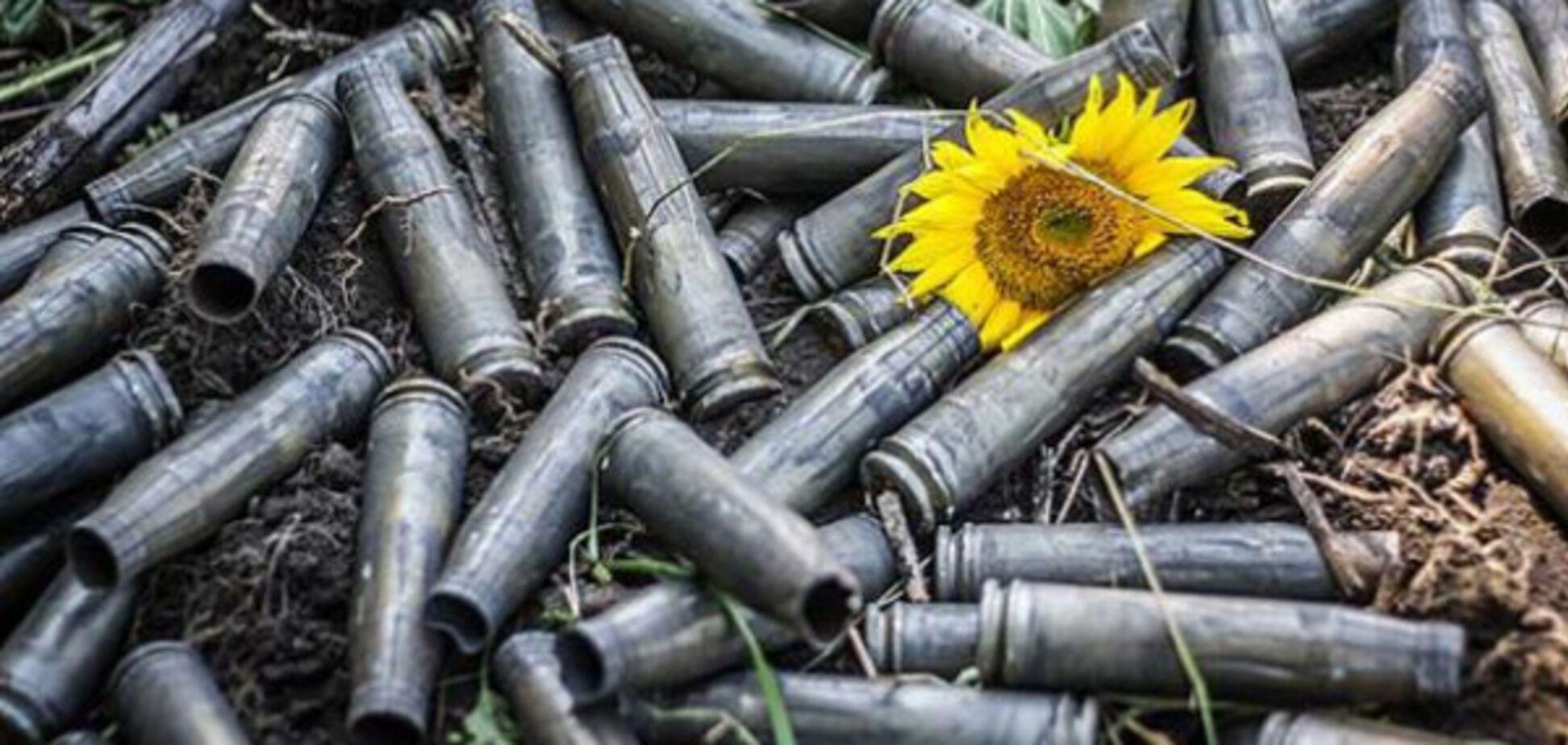 Войну на Донбассе наконец назовут войной: что ждет всех нас