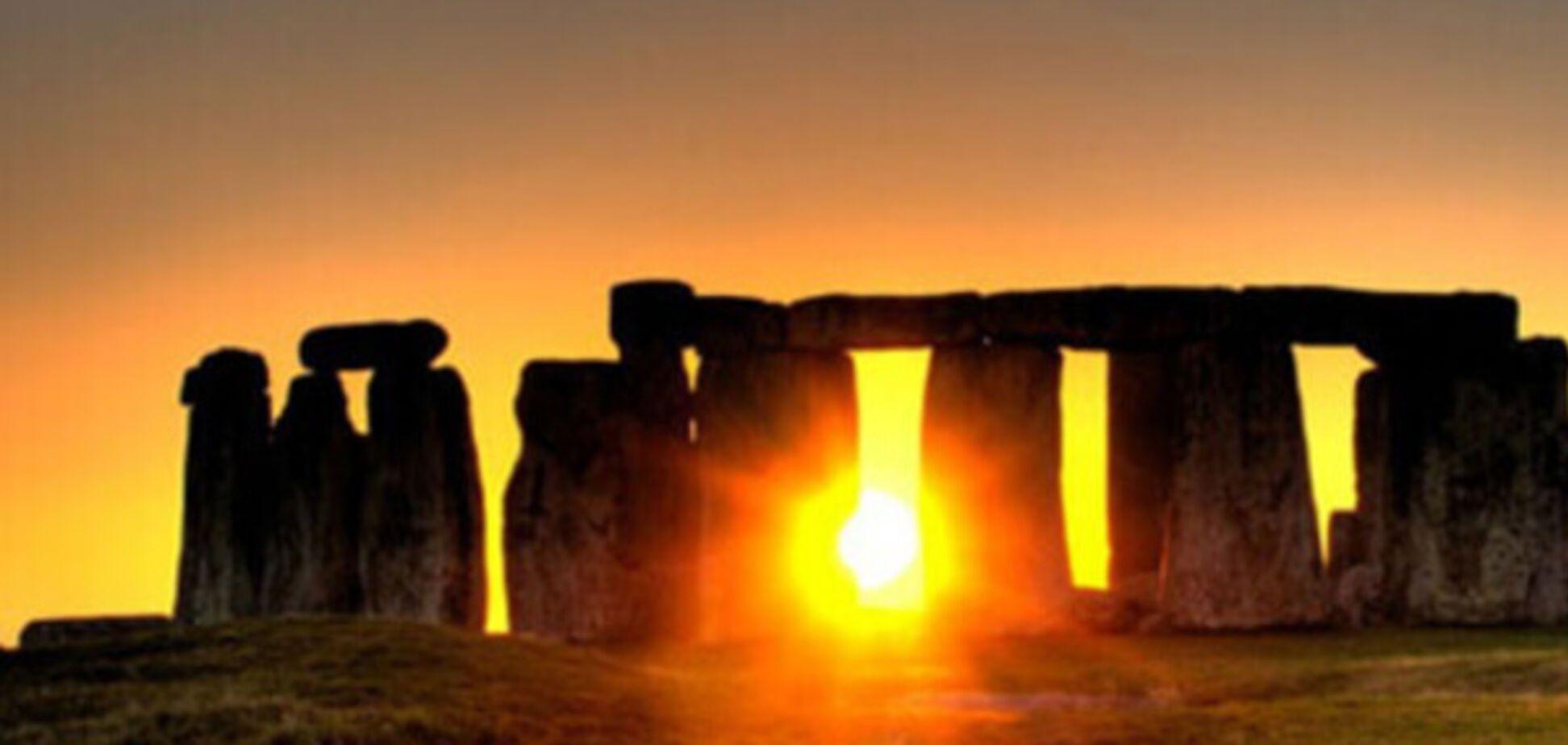 День летнего солнцестояния: как его провести?