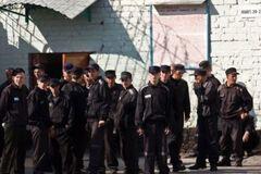 Отмена закона Савченко