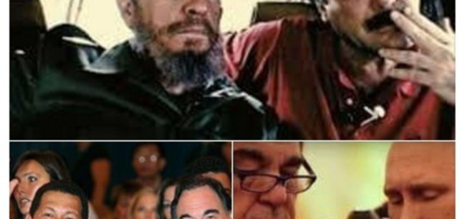 У мережі вказали на цікавий факт про героїв фільмів Стоуна