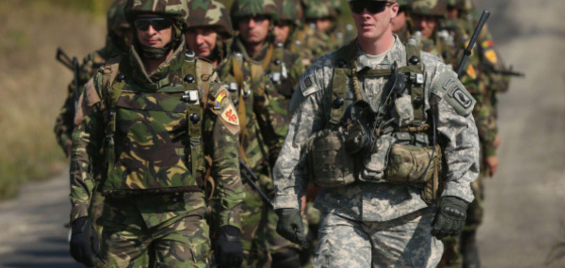 Багатообіцяюча угода з США: перспективи для України