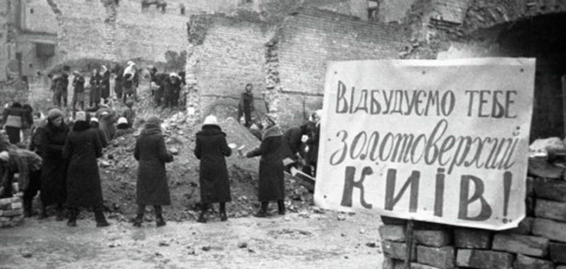 Мифы Великой Отечественной войны: историки развенчивают пропаганду Кремля