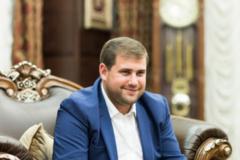 Ілан Шор