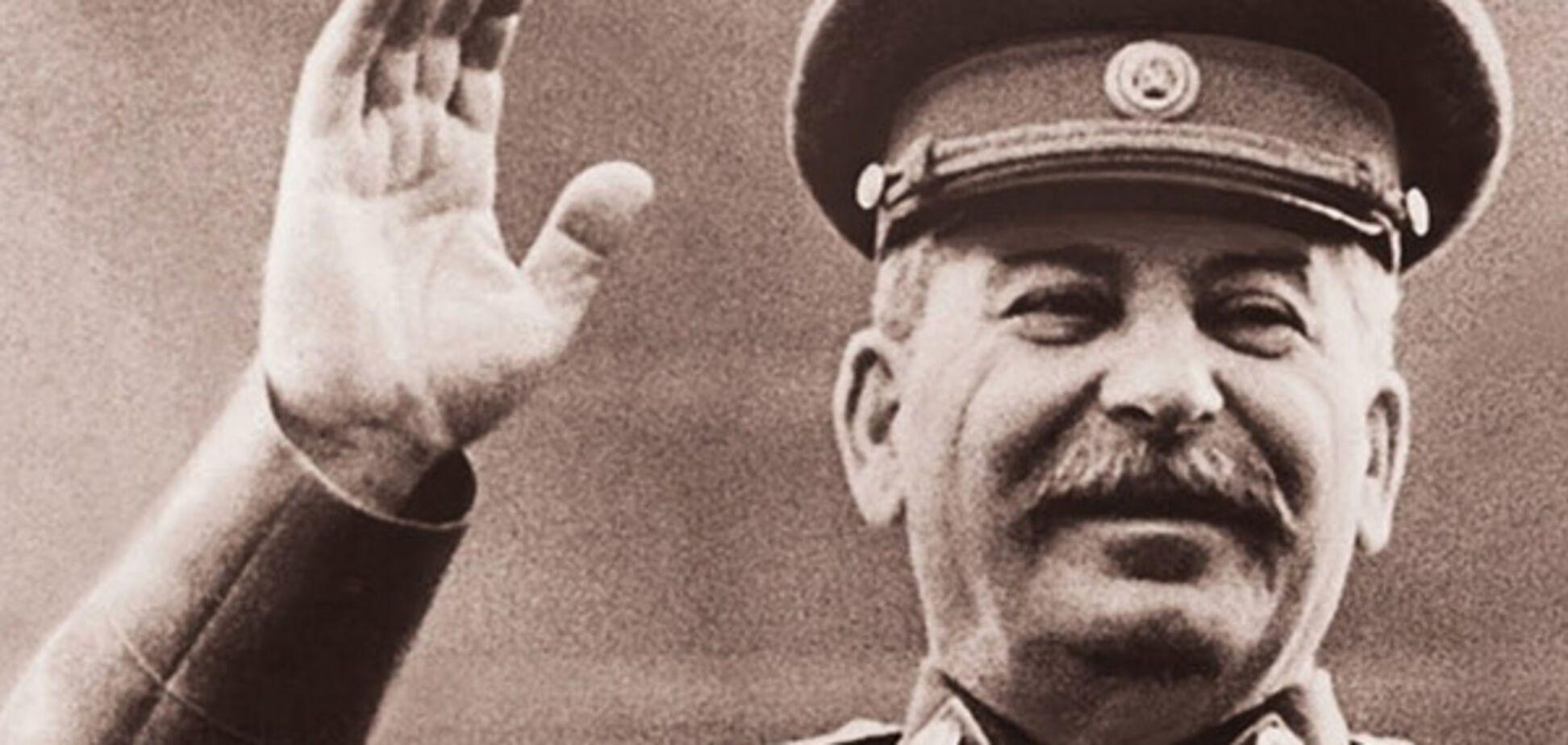 В России провели интересный опрос о Сталине: ответ шокировал