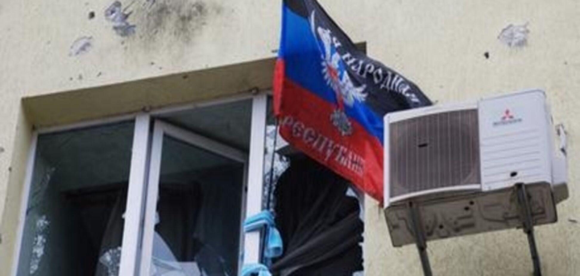 'Гибридный мир': в Украине объяснили, чего ждать о закона о возвращении Донбасса