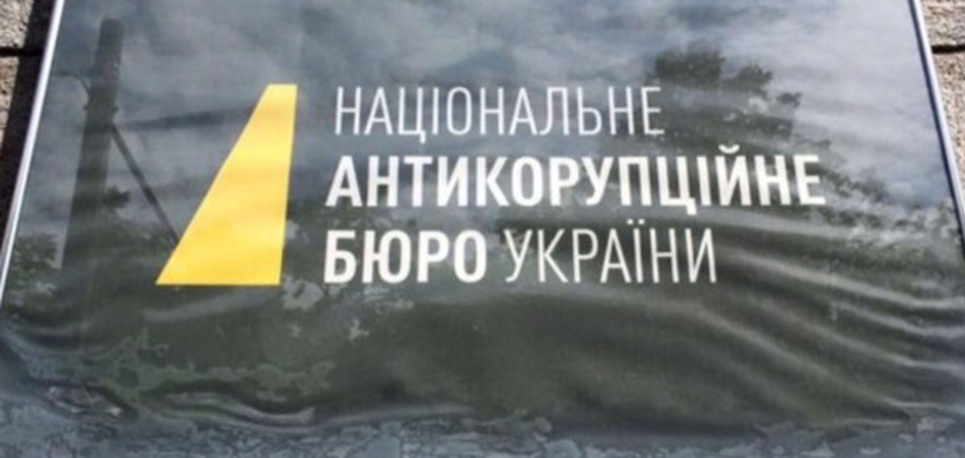 Журналист спрогнозировал ход дела нардепа Полякова