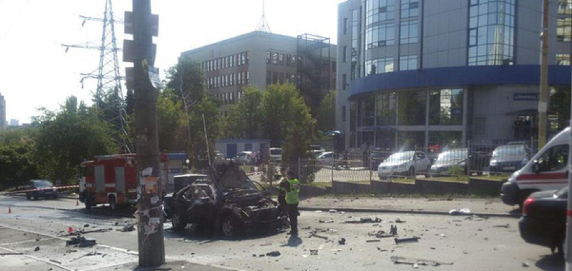 'Подрывная операция против страны': эксперт дал ценный совет украинцам