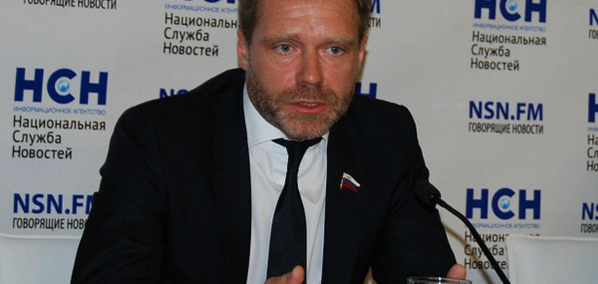 Андрій Кутєпов