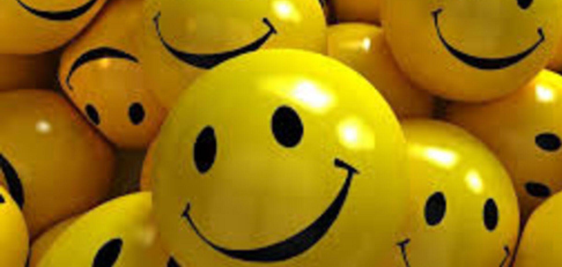 Гормон счастья: как повысить уровень эндорфинов
