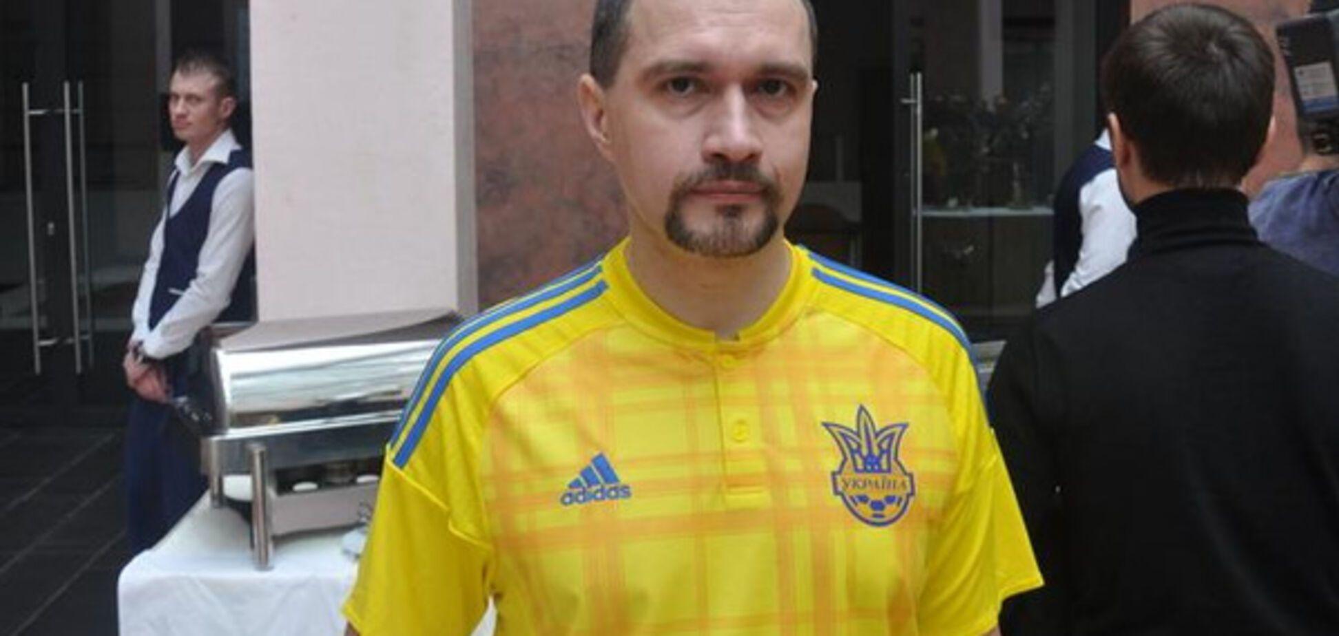 Роберто Моралес