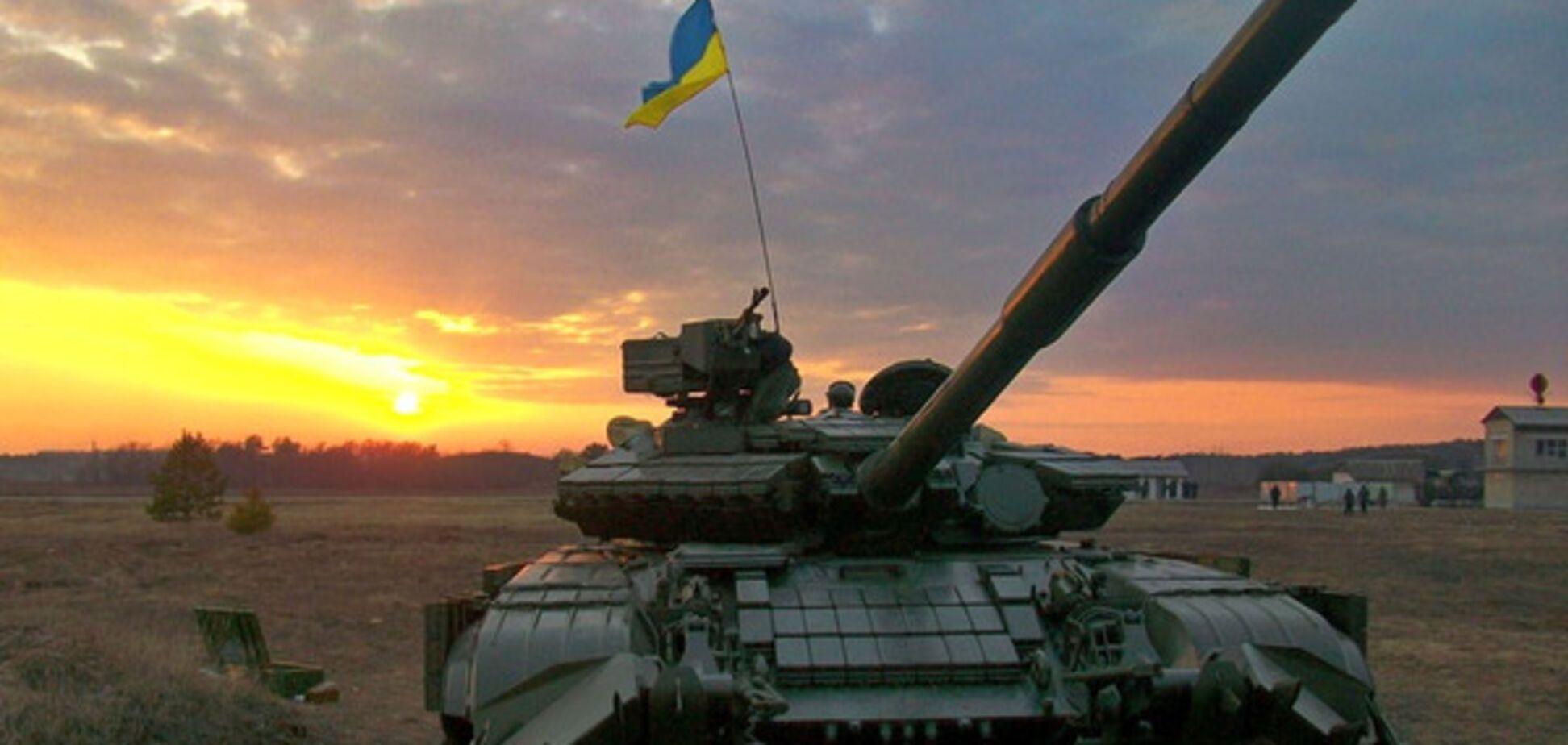 Москва бесится и поднимает планку войны