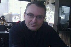 Блогер Борис Немировський