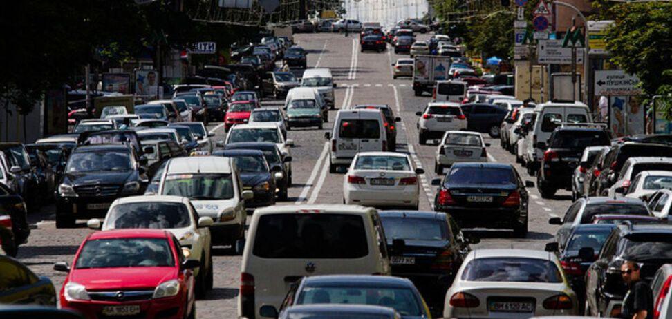 Опубликован топ самых надежных и ненадежных авто в мире