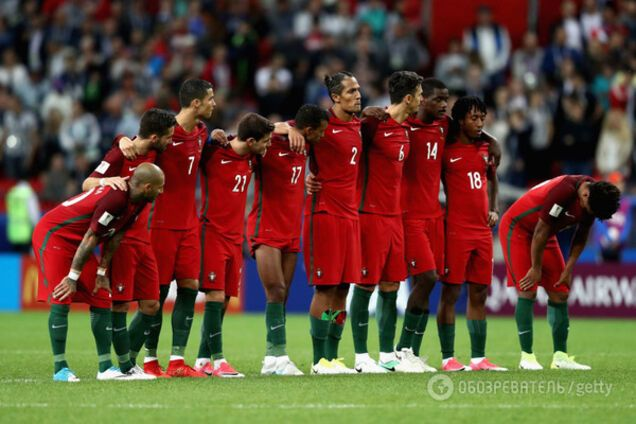 ставки на спорт россия мексика кубок конфедерацтй