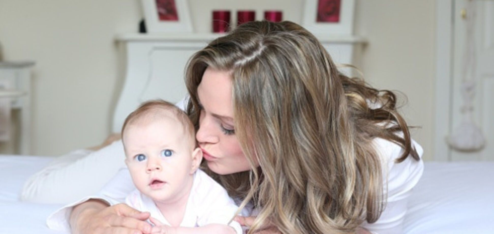Психолог назвал 10 фраз родителей, которые нужно забыть навсегда