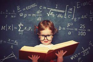 Вчені з'ясували, як рівень IQ дитини впливає на тривалість життя