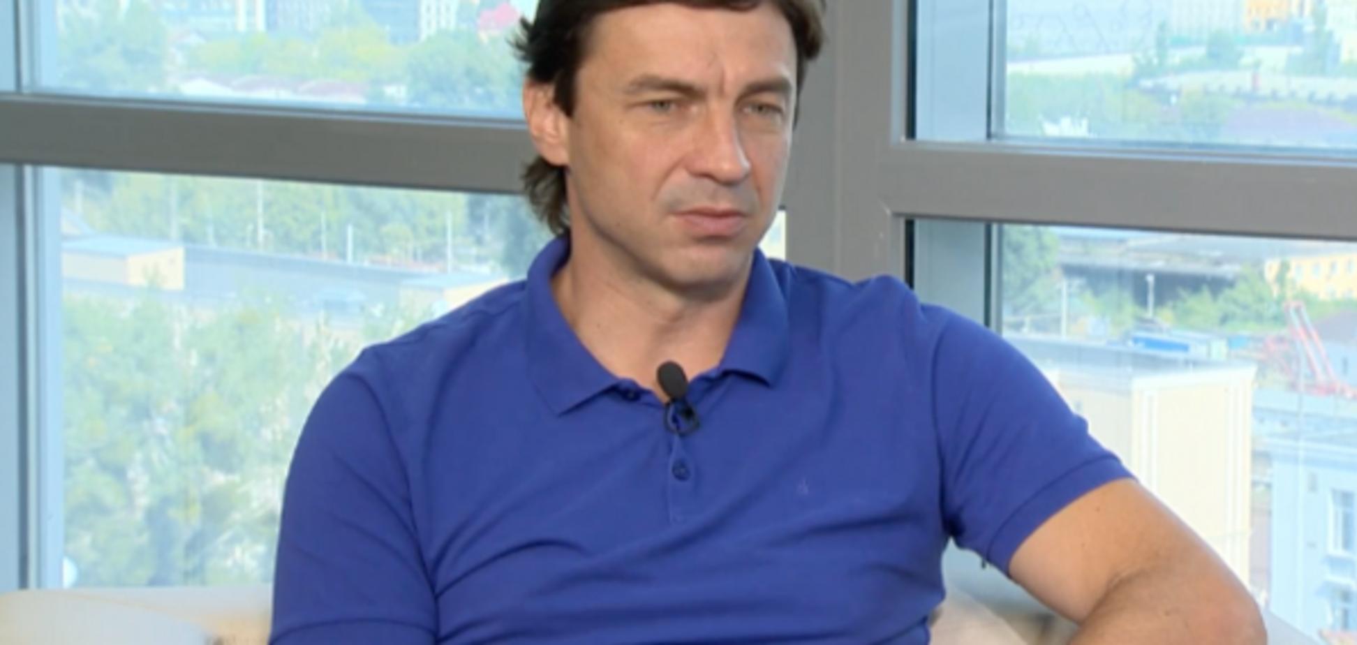 Влад Ващук
