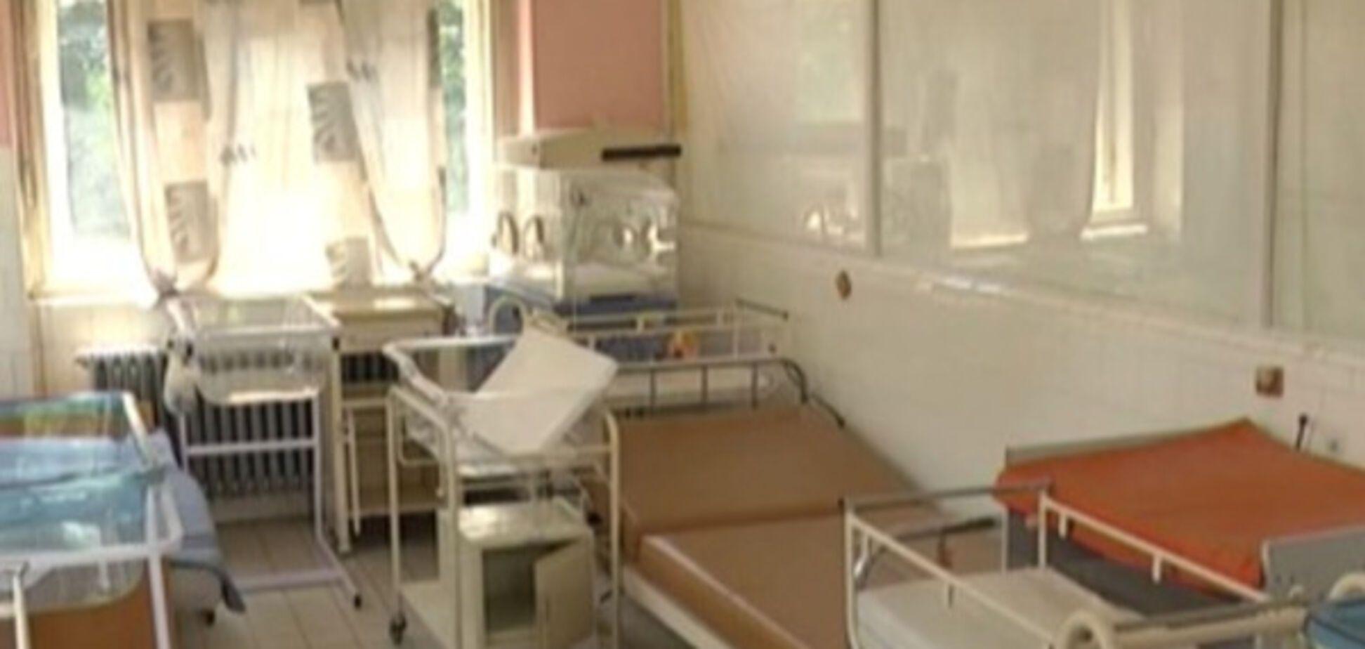 Жуткая трагедия в Ужгороде: женщина с нерожденной двойней умерла из-за равнодушия врачей