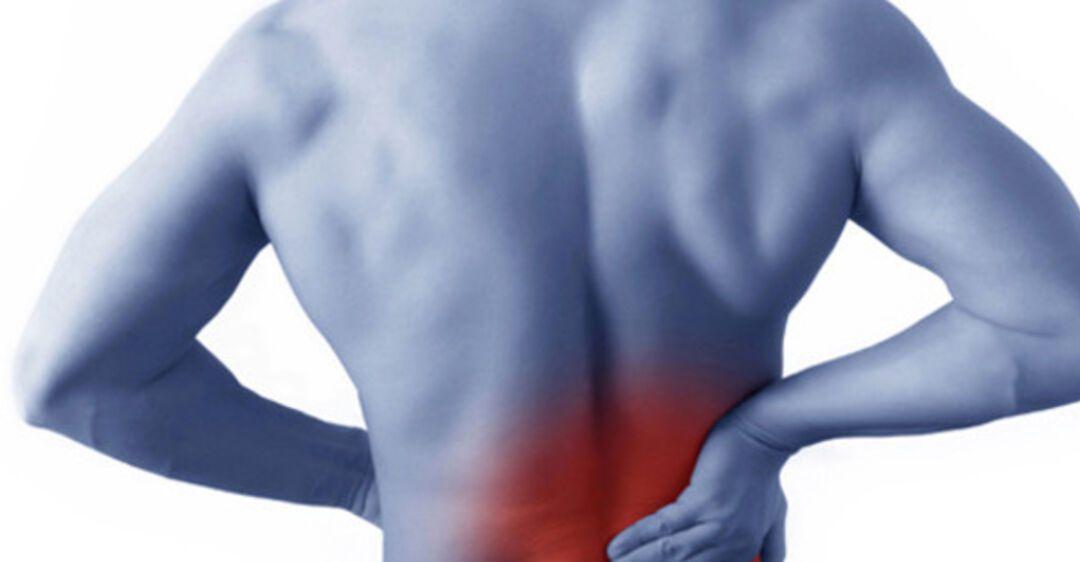 Признаки Плохой Работы Почек - Симптомы, Лечение