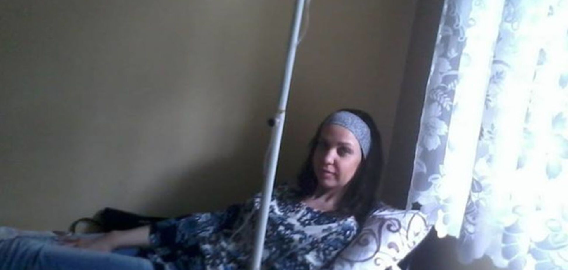 Ирина Рубель