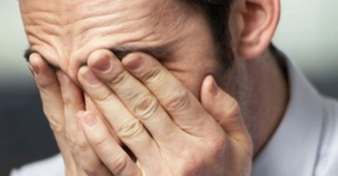 Как проявляется трихомониаз: фото и симптомы у мужчин и женщин