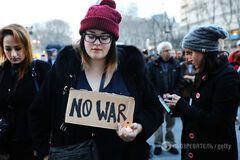 У Франції назвали головну помилку 'Мінська'