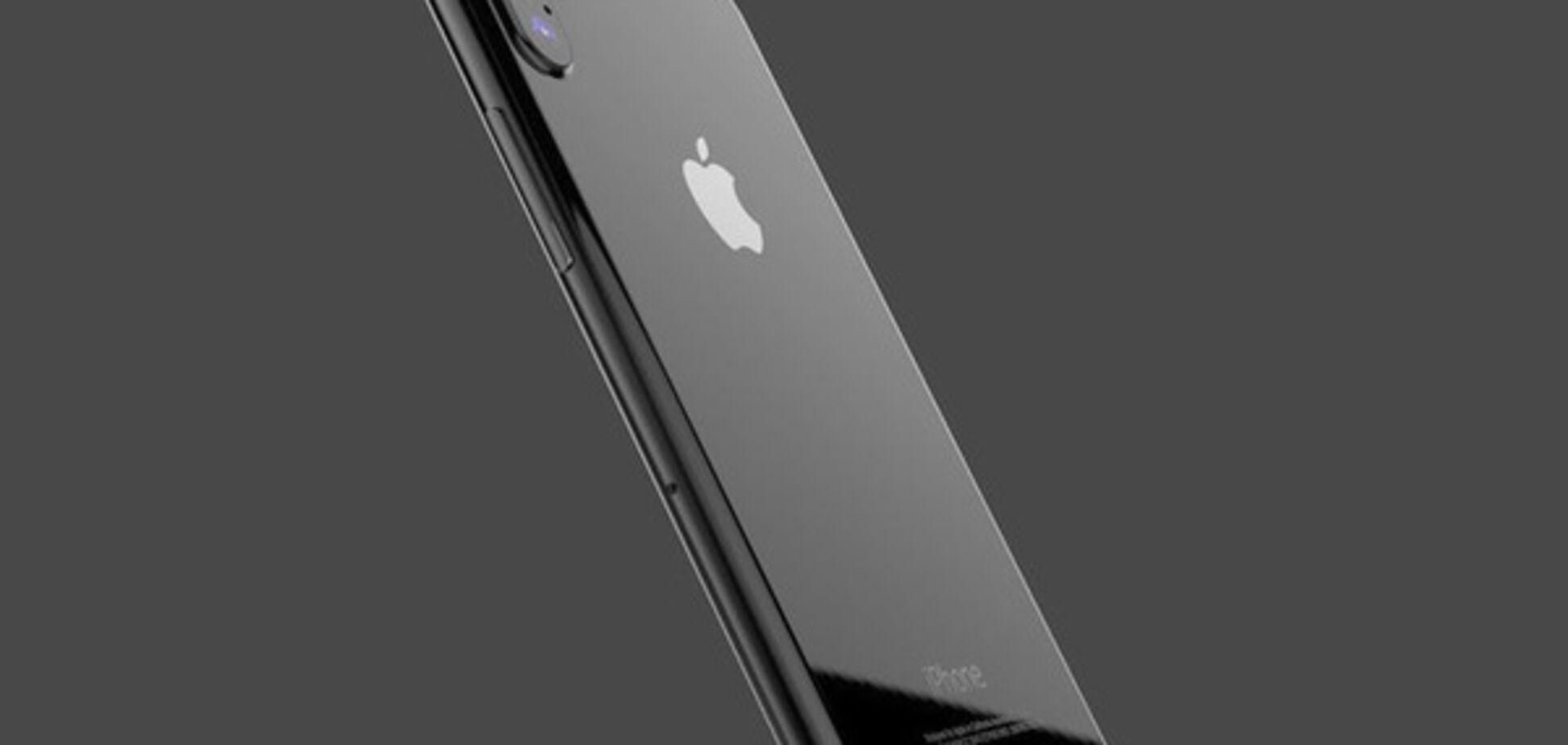 iPhone Pro или iPhone 8: журналист развеял слухи о новом флагмане Apple