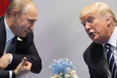 Путин сказал, Путин сделал?