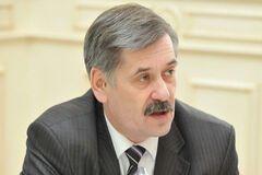 Повинен перемогти здоровий глузд: Мазурчак виступив проти прийняття пенсійної реформи на цій сесії ВР