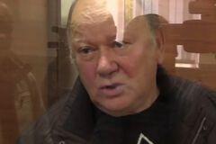 Володимир Сліпцов