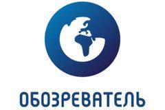 12 июля: кто такие пастафариане и что сегодня ждет Януковича