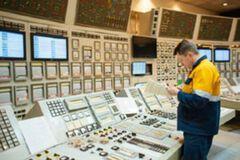 Я впевнений, що повернення контролю над енергосистемою столиці - це перемога киян