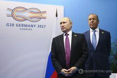 Росії нічого не пробачать: Невзоров пояснив 'танці' Заходу навколо Путіна