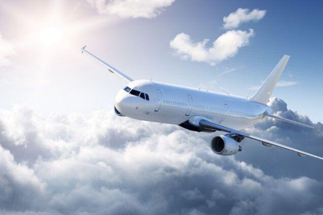 Три популярных лоукоста запустили новые рейсы с Украины