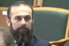 суддя Ємельянов